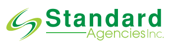 Standard Agencies Inc